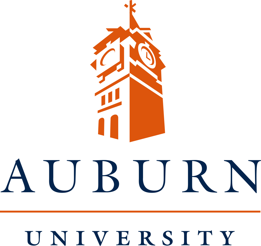 Auburn University, Raymond J Harbert College of Business & the College of Architecture, Design and Construction