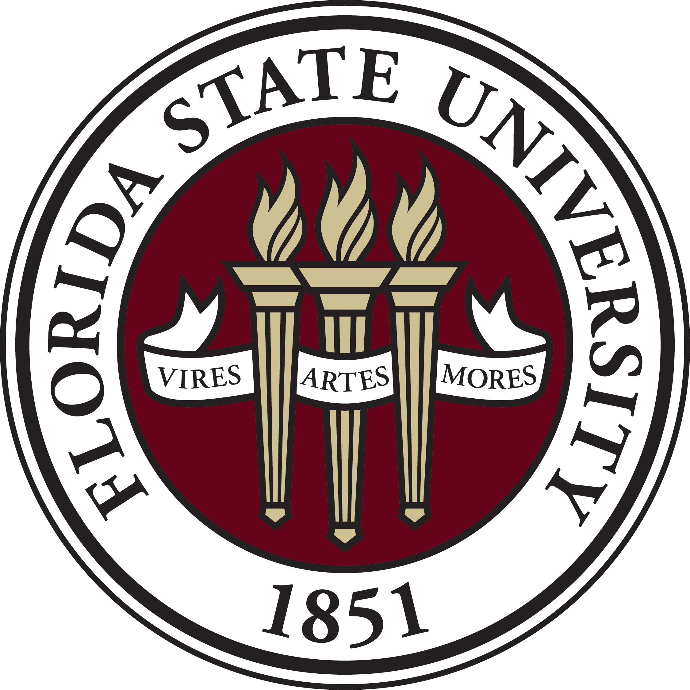 Florida State University, College of Business, Department of Risk Management/Insurance, Real Estate and Legal Studies