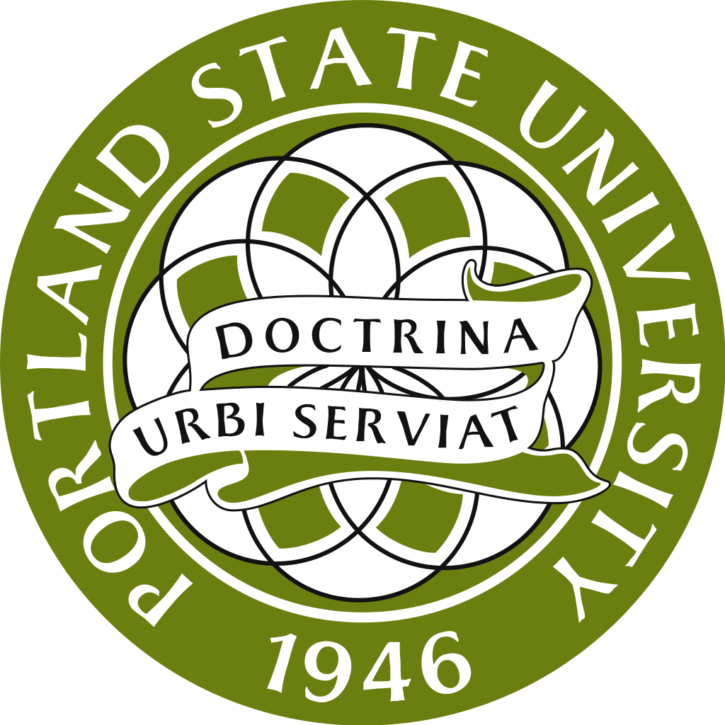 Portland State University, School of Business Administration, Center for Real Estate