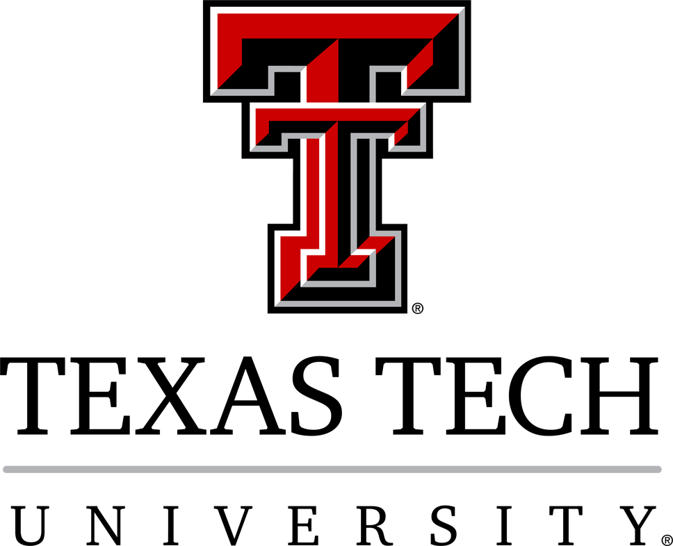 Texas Tech University, Rawls College of Business- Area of Finance